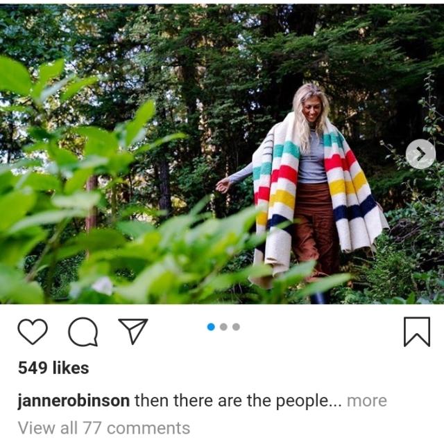 janne shit 7