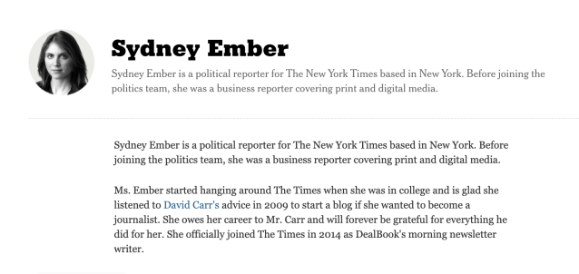 Source: https://www.nytimes.com/by/sydney-ember